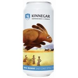 KINNEGAR BIG BUNNY 44CL 6%
