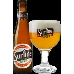 SURFINE 33CL 6.5%
