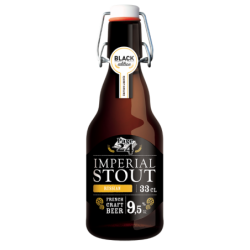 PAGE 24 IMPERIAL STOUT 33CL...